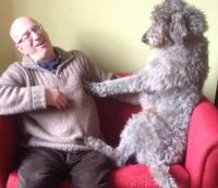 dave_and _alfie_on_settee